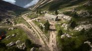 Monte Grappa 13