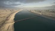 Suez 24