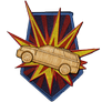 Vehicle Destroyer Assignment Patch