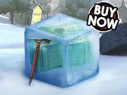 BFH National Frozen Supplies