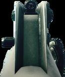 Battlefield 3 USAS-12 IS