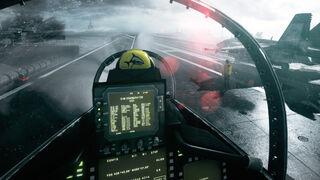 Battlefield 3 october 6 v9