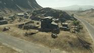 Dust Bowl 39
