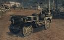M151FRONT