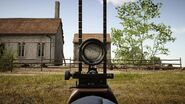 RSC 1917 Optical BF1 ADS