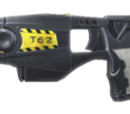 T62 CRW