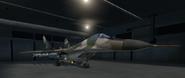 BF2 MiG-29
