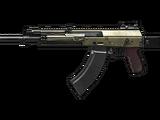 РПК-12
