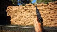 BF5 P-38 Pistol Beta 06