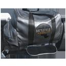 BFHL Silver Battlepack