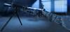 BFV ZK-383 White Tiger skin