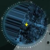 Below Radar2
