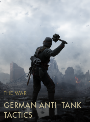 File:German Anti-Tank Tactics Codex Entry.PNG
