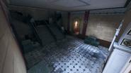 Operation Underground 25