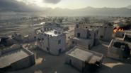 Suez 19