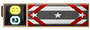 TC Ribbon