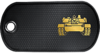 Armored Superiority