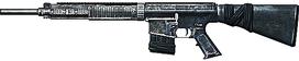BF3 MK11 ICON