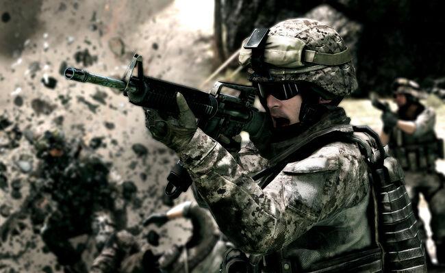 Battlefield-3-new-15