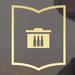 Battlefield V Battlefest 2019 Mission Icon 02