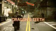 Dragons Teeth 2