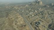 Dust Bowl 31