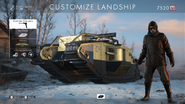 RelaxingEnd02 Battlefield1 20190313 03-32-44