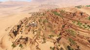 Al Marj Encampment 23