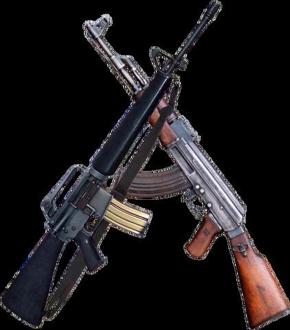 File:Assault Rifles.png