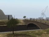 Battle for Anzio