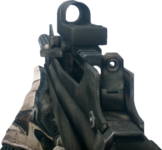 File:BF3 FAMAS Mixed.png