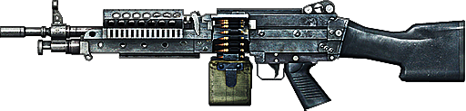 File:BF3 M249 ICON.png