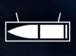 BFV 2x WFR-GR 21