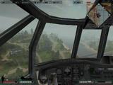 BFV CHINOOK PILOT