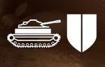 BFV Reinforced Turret Ring 2