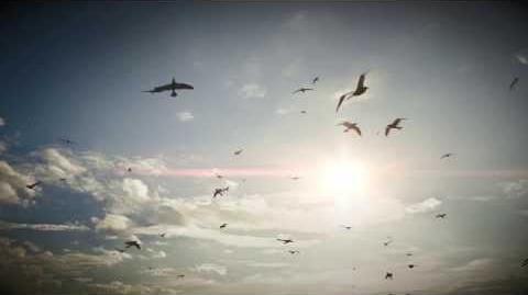 Battlefield 4 Naval Strike Teaser Trailer