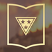 Battlefield V Trial by Fire Mission Icon 03