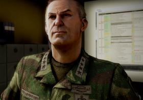 General Braidwood