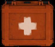 MedicBoxP4F3