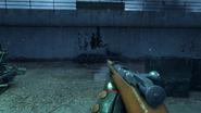 Mosin-Nagant M38 Carbine BF1