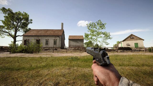 File:Repetierpistole M1912 idle BF1.jpg