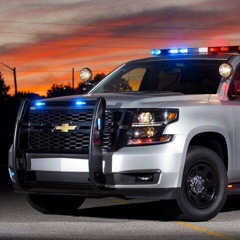 File:2015-chevrolet-tahoe-police.jpg
