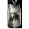 Avenger Trophy