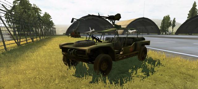File:BF2 FAV Buggy China.png
