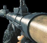 BF3RPG-7FPV