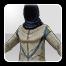 BFH Seb's Survivalist Jacket