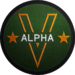 BFV Alpha Emblem