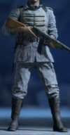 BFV The Paladin Set