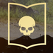 Battlefield V Into the Jungle Mission Icon 17
