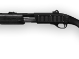 M11-87